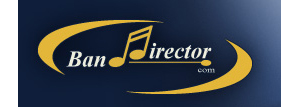 banddirector